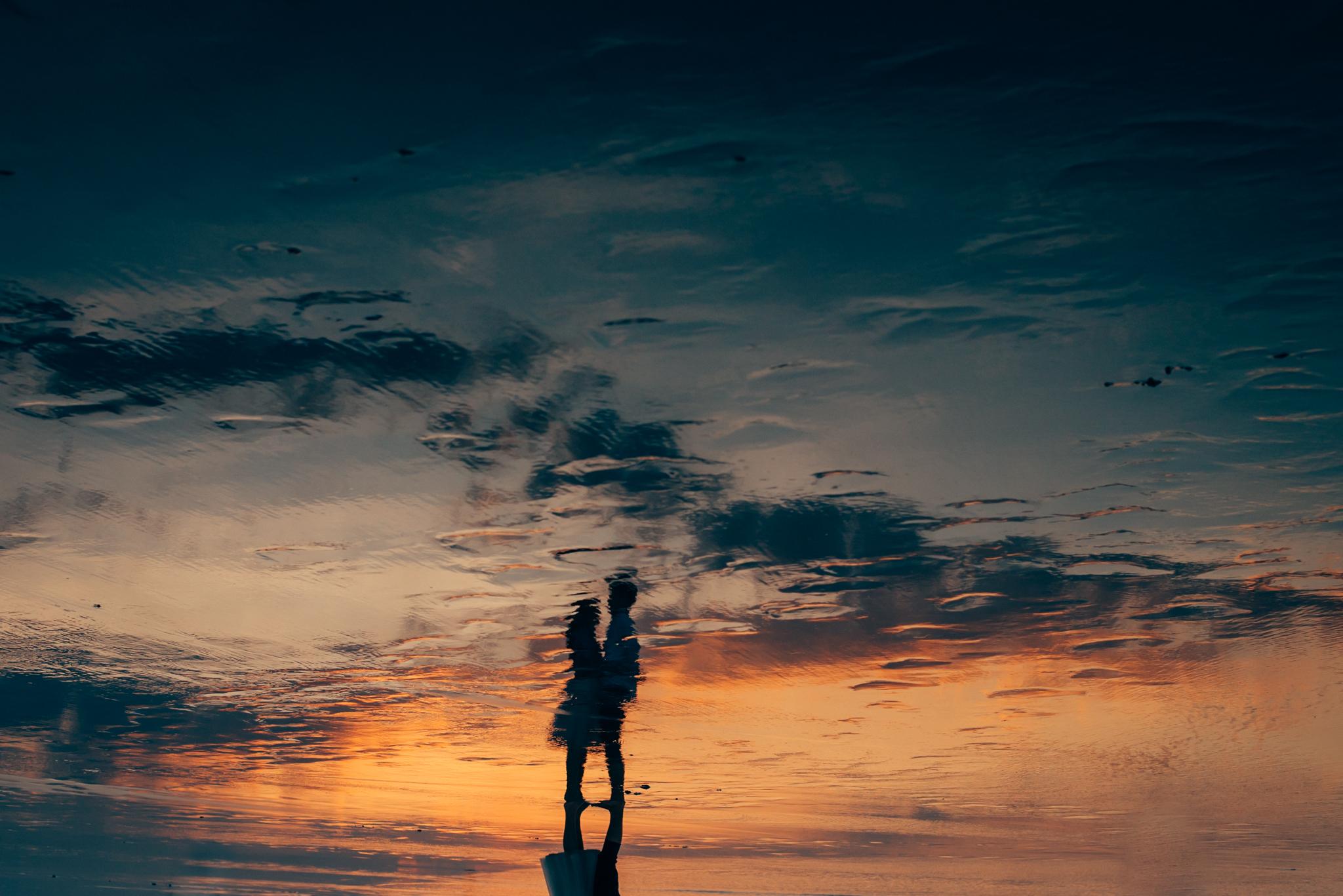 KAI PICTURE_10_Couple seaside Bali