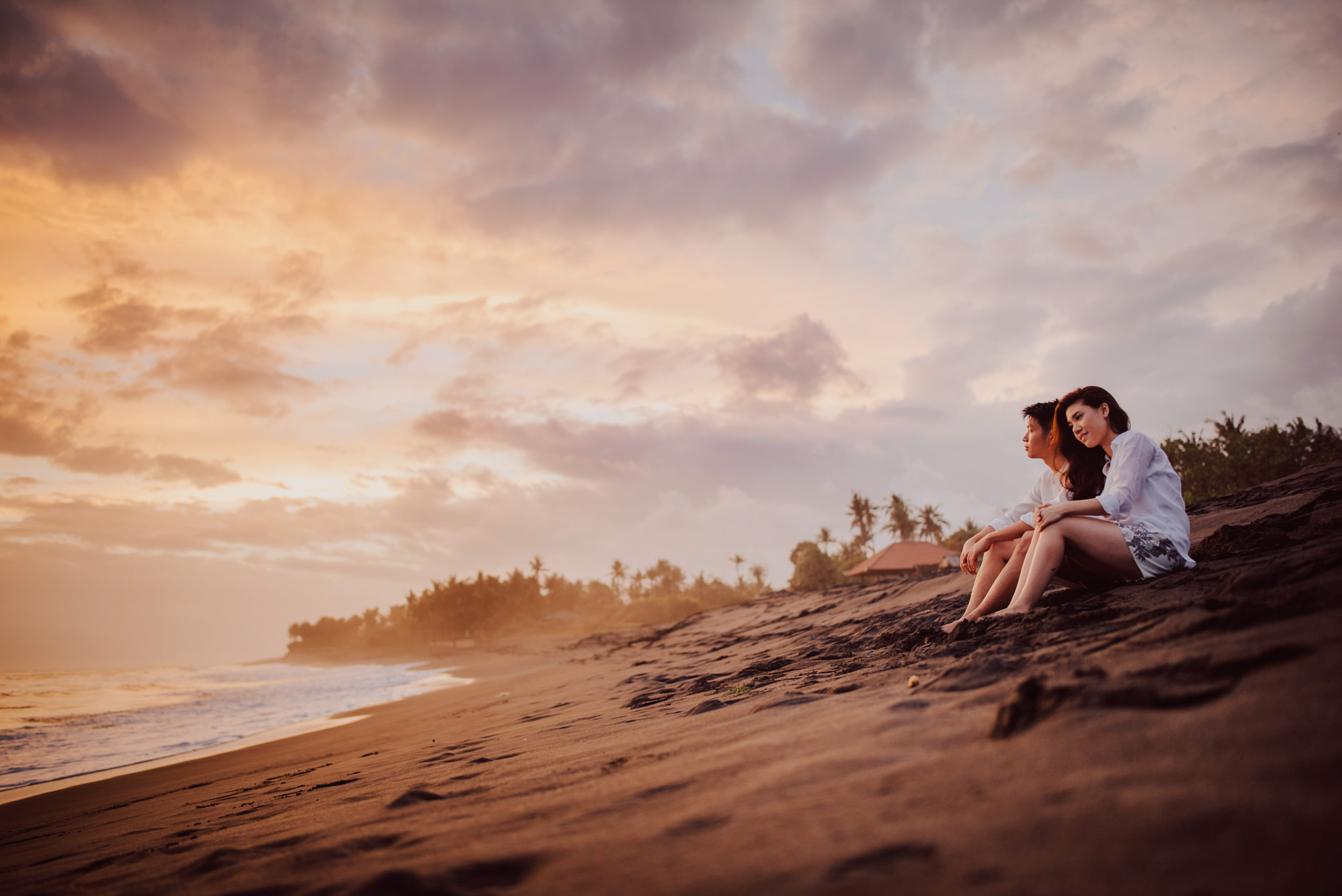 Kai Picture_Bali 2017_Prewedding_Travelogue_073
